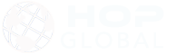 House Of Prayer Global Logo
